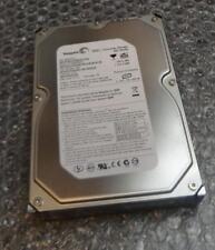 "400 GB Seagate DB35.1 ST3400832ACE 9AG485-500 7.2K 3.5"" disco duro IDE (HDD-2)"