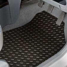 VW CADDY VAN (2004 ONWARDS) TAILORED RUBBER CAR MATS [1423]