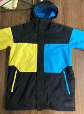 Burton Snowboard Jacket, M