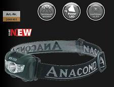 Anaconda Angelsport-Zubehör
