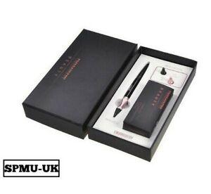 Ombre Embroidery Brow Kit, Premium Microblading Pen Blades Set Eyebrow Makeup