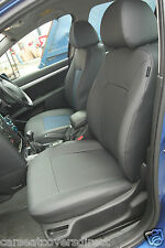 PEUGEOT 407 TAXI PACK CAR SEAT COVERS
