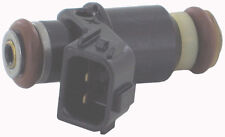 Python 621-275 Fuel Injector - Multi-Port Injector, 621275 Remanufactured