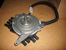 Impala SS~A/C Delco Replacement Opti-Spark Distributor~LT1~Caprice~9C1~19212300