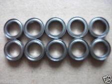 5x10x3 rodamientos de metal Sheilded 10 de descuento