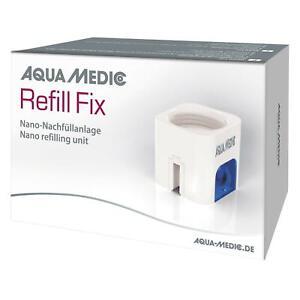 Aqua Medic Refill Fix Nano-Nachfüllanlage