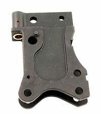 P073004, TDT Part, 1A Frame Yoke  for a CP351 Top Rail Squeezer