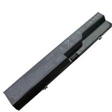 2020 11.1V Battery for HP Compaq ProBook Genuine HSTNN-IB1A 4420s 420 421 620