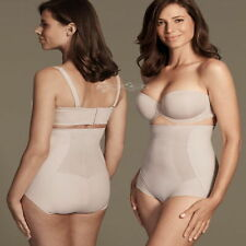 Marks and Spencer Polyamide Shapewear for Women