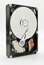 Hitachi Deskstar 1 TB 3.5 Zoll SATA-III 6Gb/s HDS721010DLE630 HDD   #32305