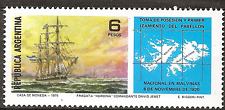 (1976) GJ.1711.  Islas Malvinas. Single stamp. MNH. Excellent condition.