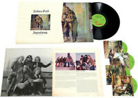 Jethro Tull - Aqualung: 40th Anniversary [Deluxe Edition] [2CD/1LP/1DV