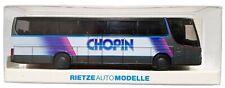 1:87 Scale Rietze 60226 Setra S315HD Coach - Chopin - MIB