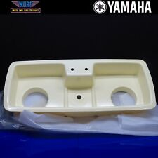 OEM Yamaha Jet Boat Clean Out Tray Exciter 220 270 1996 1999 GP1-U4629-01-00