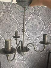 next ceiling light chandelier