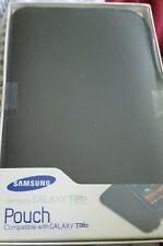 Samsung Galaxy Tab Pouch 7.0