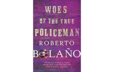 Livres policiers et de suspense anglais