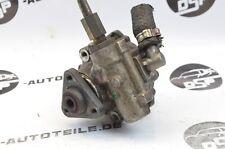 ALFA ROMEO 155 2.0 T.S. 16V 110 KW Servopumpe Hydraulikpumpe Lenkpumpe 606184770