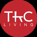 THC Living