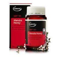 Comvita UMF 15+ 250g Manuka Honey New Zealand
