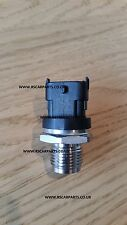 BRAND NEW FUEL PRESSURE SENSOR FOR TOYOTA YARIS / VERSO  1.4 D-4D