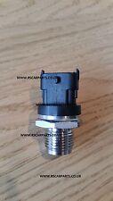 Sensore di pressione del carburante ALFA ROMEO GIULIETTA 2.0 JTDM/GT 1.9jtd/MITO 1.3 JTDM
