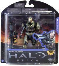 McFarlane Toys Halo Reach Series 5 Spartan Gungnir Action Figure