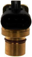 Engine Crankshaft Position Sensor Dorman 907-900