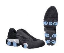 5f83d924b2b7 Nike Shox XT 2001 Vince Carter offwhite jordan supreme kobe lebron