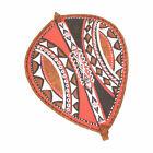 Maasai Shield - Full Size