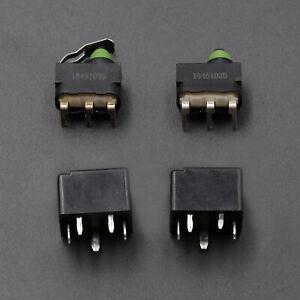 Steering Column Lock Start Modules For VW Volkswagen Passat B6 3C CC ELV J764
