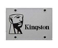 Kingston Technology SSDNow Uv400 120gb Serial ATA III