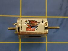 Mid America Products MID 605   New Eagle Slot Car Motor 1/24