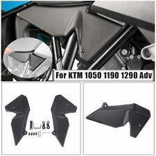 Infill Side Panels Cover Protector For KTM 1050 1090 1190 1290 Super Adv R S T