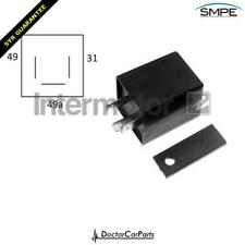 Indicator Flasher Unit FOR STARLET P8 89->96 1.0 1.3 1.5 Diesel Petrol SMP