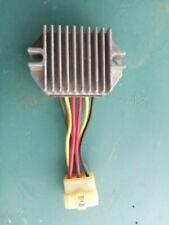 Voltage Regulator John Deere AM126304 AM108848 AUC12632 M70121  M97348 AM101046