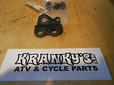 2015 YAMAHA BOLT 950 XVS95CFL XVS95C FRONT MOTOR ENGINE MOUNT BRACKET