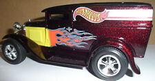 Hotwheels .Liberty Classics 2 Car Set.Ford Model A.Brand New