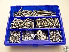 25St Linsenkopfschrauben ISO 7380-1 M3x4 V2A rostfrei