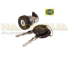 Hella Handschuhfachschloss incl. 2 Schlüssel  Handschuhfach Käfer + Cabriolet