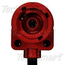 Xenon Lighting Ballast Standard R66004