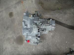 PROTON JUMBUCK TRANS/GEARBOX MANUAL, PETROL, 1.5, 4G15P, 02/03-12/10 03 04 05 06
