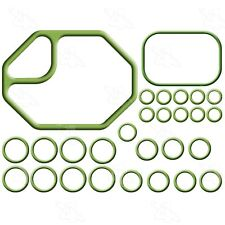 For Chevy Geo Lexus Toyota A/C System O-Ring and Gasket Seal Kit FS 26750