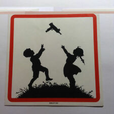 Banksy Advertising Original Art Prints