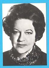 Astrid Varney - Oper / Klassik - # 1932