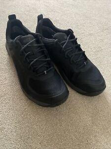 Men's Keen Explore Waterproof Shoes Size UK 10.5