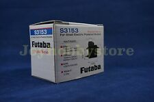 Futaba S3153 Digital Micro High-Speed Servo