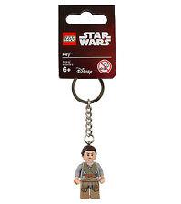 YRTS Lego 853603 Llavero Rey Star Wars ¡New! minifigures minifigura