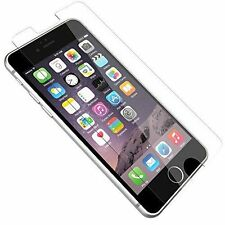 OTTERBOX Mobile Phone Screen Protectors for iPhone 7
