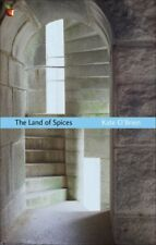 The Land Of Spices (Virago Modern Classics),Kate O'Brien